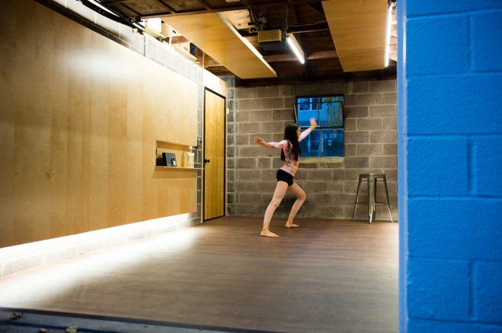 Dance-Studio-Garage-Bay-Renova (1)