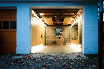 Dance-Studio-Garage-Bay-Renova (2)