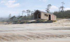 Amber-Road-Trekking-Cabins-1