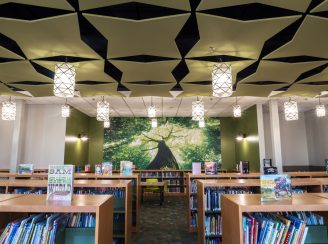Coyle-Free-Library-1_Childrens-library