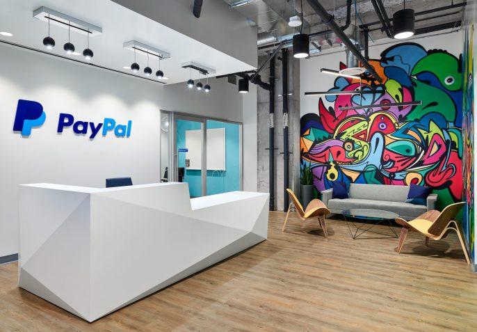 Paypal-Toronto-3 (1)