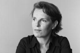 AS Portrait_ Brigitte Lacombe