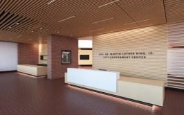 Harrisburg-City-Hall-Renovations-1