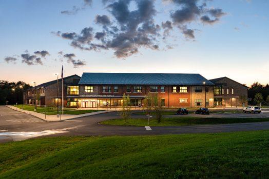 New-East-Vincent-Elementary-School-4