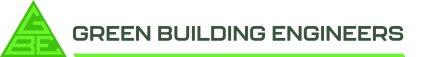 GBE-Logo_FINAL-300