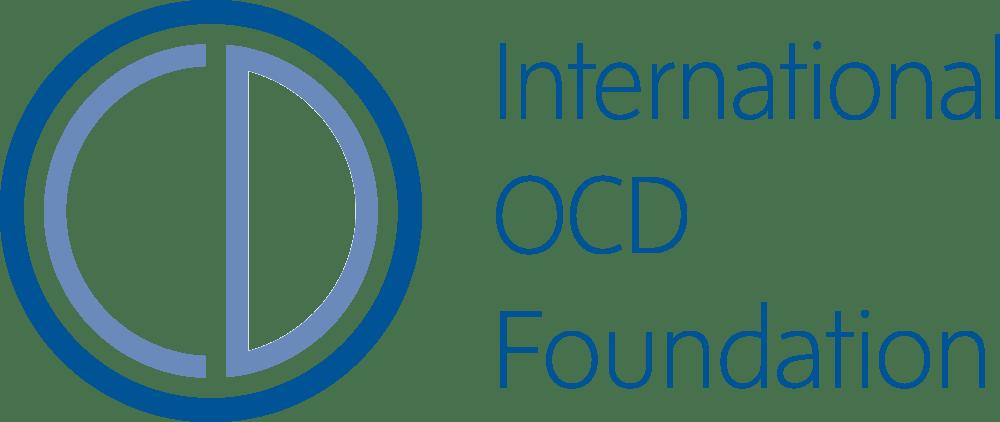 IOCDF-Logo-2017.png