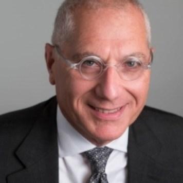 Elie-Antoine Atallah, AIA