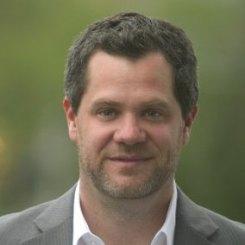Wes Michaels, ASLA, LEED AP | Spackman Mossop Michaels