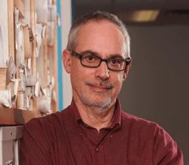 Christopher Brooks, LEED AP