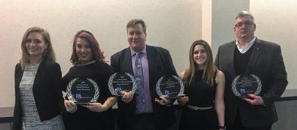 pasae_awards_2018_16