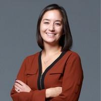 Tracy Chin, AIA