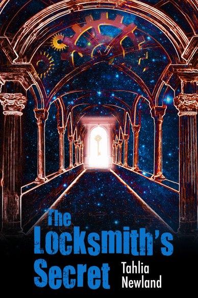01The_Locksmiths_Secretweb
