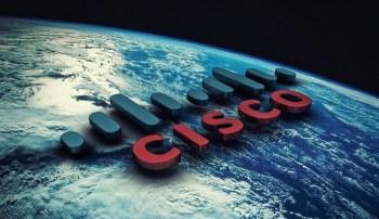 Cisco: a teljes adatközponti forgalom 92 százaléka felhőalapú lesz 2020-ra