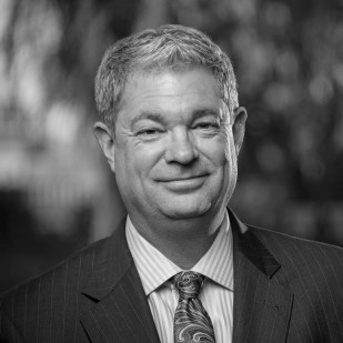 WMR Treasurer | Mark Ryan, AIA