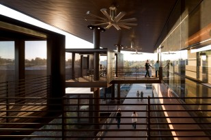 2012 Citation Award – Architect: Marlene Imirzian & Associates – Location: Phoenix, Arizona