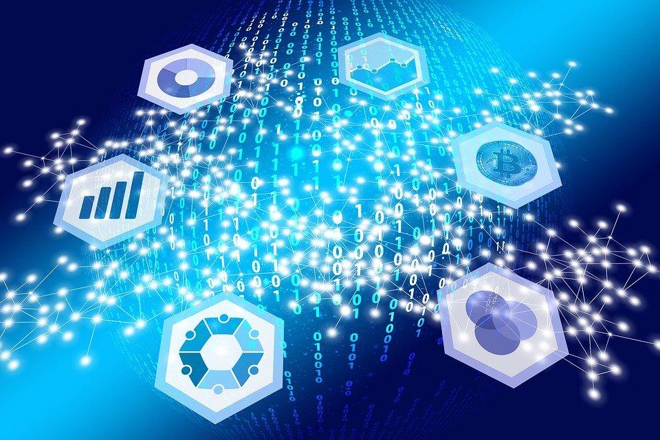 The next big thing in enterprise digital transformation