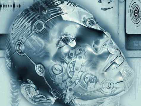 How-does-artificial-intelligence-AI-cheat-when-answering-difficult-question-Aibots-Beyond-Future