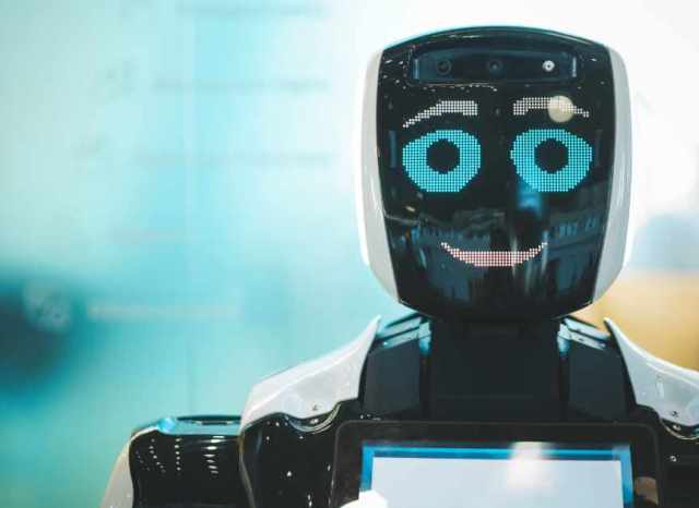 While there's been continuing advances in technology, such as artificial intelligence, automation, and teleconferencing tools, the U.S. and other countries have seen flagging productivity