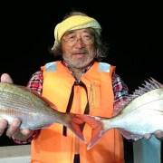 2018年3月14日(水) 明日浦島グリオキメバル挑戦します!