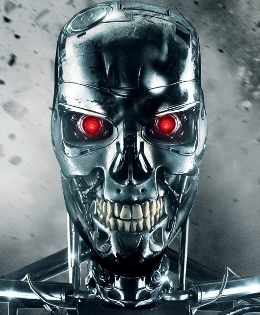 TERMINATOR_GENISYS_sci_fi_futuristic_action_fighting_warrior_robot_cyborg_1genisys_2560x1600