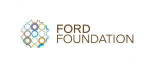Ford-Foundation-logo12