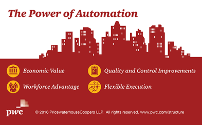 rpa-power-of-automation-large
