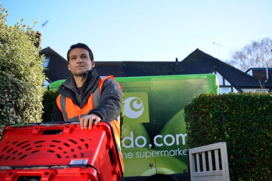 ocado-delivery-image---large