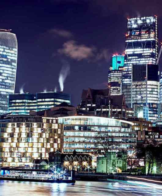 coutts-london-prime-property-index-hero