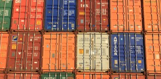 Containers (Kubernetes)