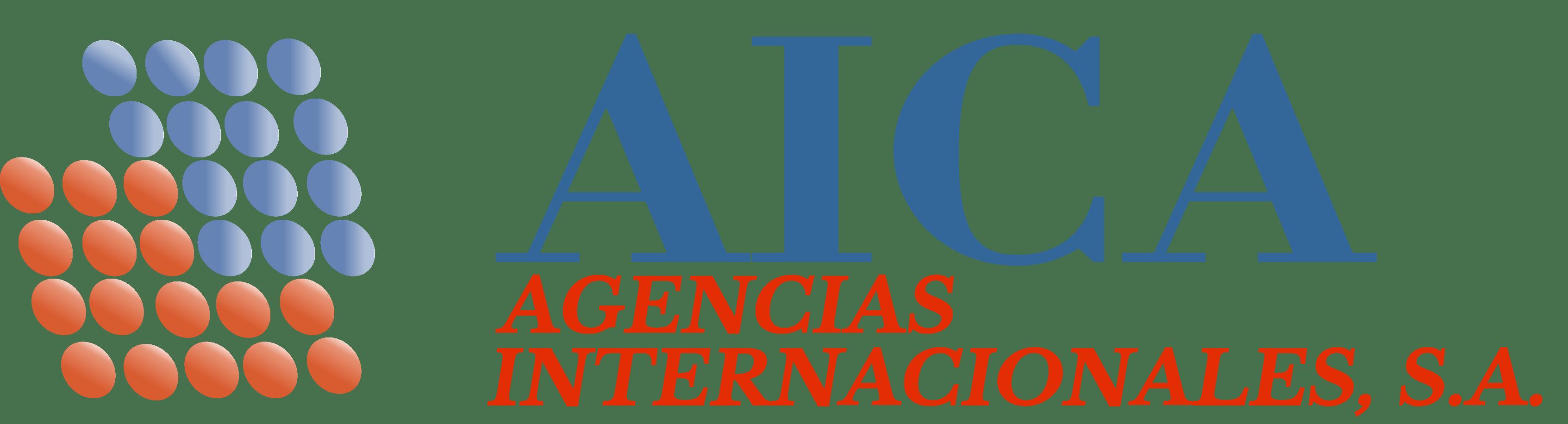 Agencias Internacionales, S.A.