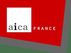 AICA-France