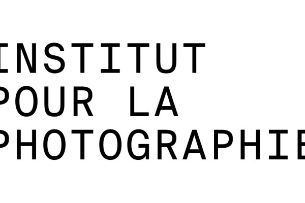 Institut pour la photographie Appel à candidature Bourse de soutien à la recherche et à la création