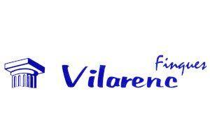Finques Vilarenc