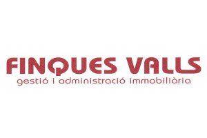 Finques Valls