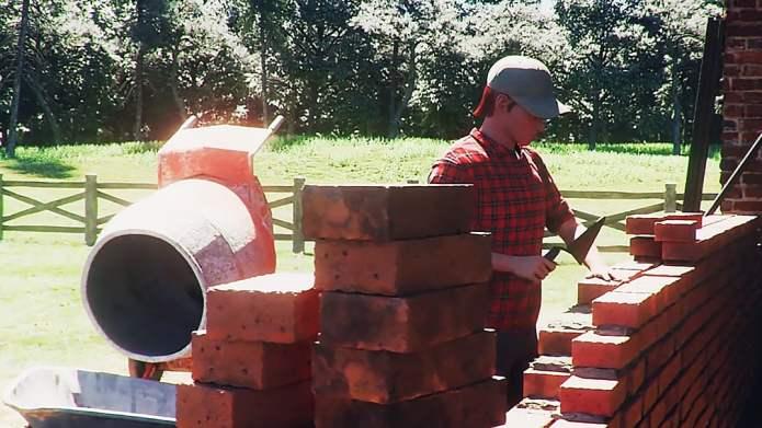 Farm&Fix 2020: You Can Renovate Your Farm Buildings