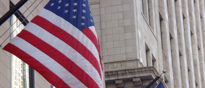 AICC Flag 3