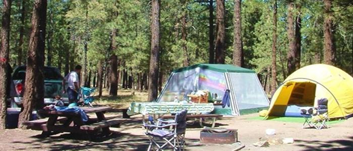 AICC Summer Camp 010