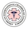 AICC Med Logo