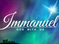 immanuel-ppt-small-star