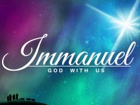 immanuel-ppt-small-text-medium-star