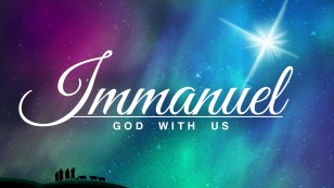 immanuel-small-star-text