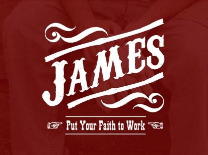 james-full-deep-red