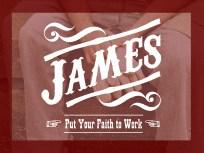 james-full-red