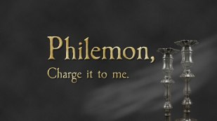 philemon-2me