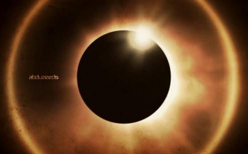 abduzeedo-eclipse