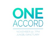 one-accord-4-ppt-cover