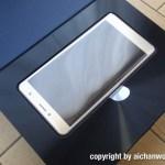 ASUS ZenFone 3 Deluxe ZS550KL-GD64S4