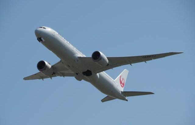 2020年JAL夏季ダイヤでの国内線増減便による修行への影響