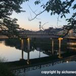 心落ち着く金沢の癒しスポット5箇所を紹介