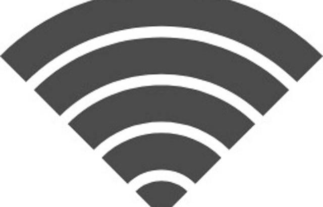 フリーWifiをそのまま使うのはセキュリティ上自殺行為!VPNを使って自分を守ろう!